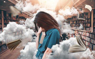 Troubles Dys- et difficultés d'apprentissage